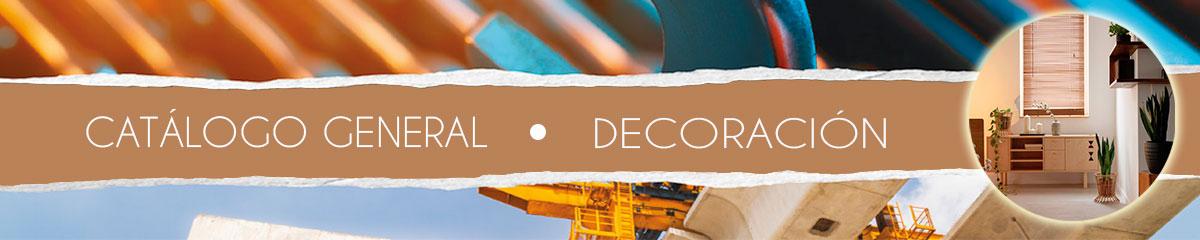 catalogo-decoracion-2020