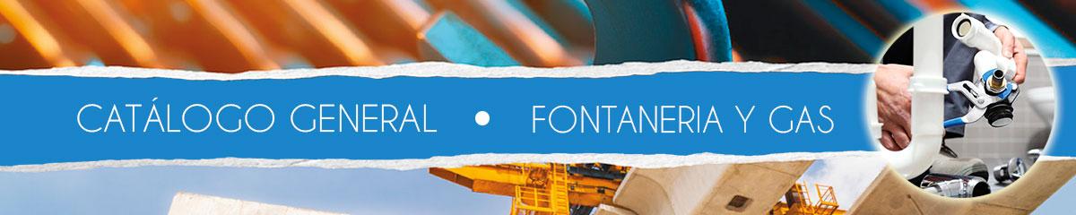 catalogo-fontaneria-y-gas-2020